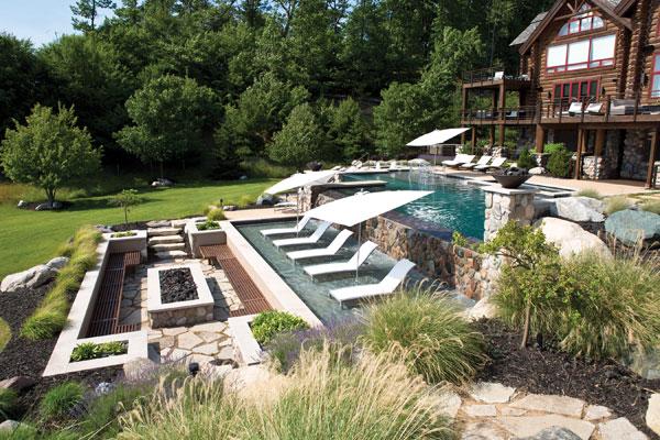Swimming Pool Design Awards The Poolstore Blog